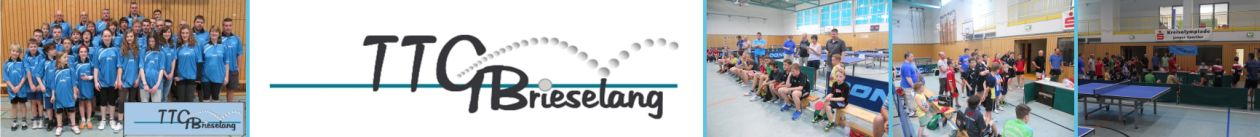 TTG Brieselang e.V. 2002